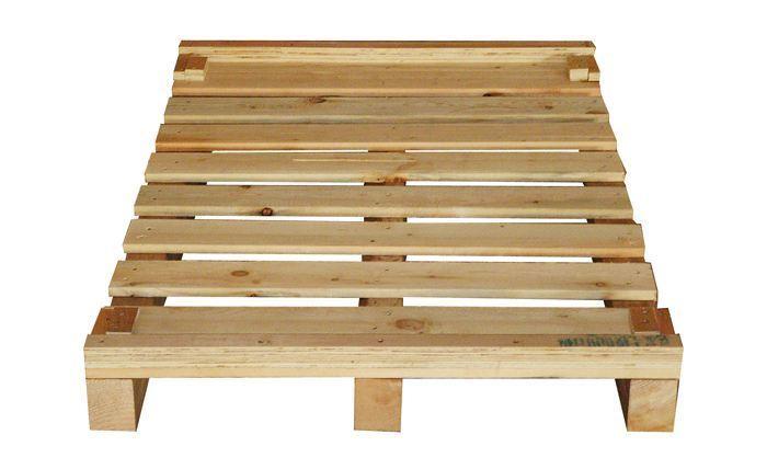 木栈板批发厂家选祥槟,专业订做各种木卡板