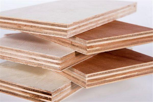 胶合板各地均可发货,专业厂家规格齐全
