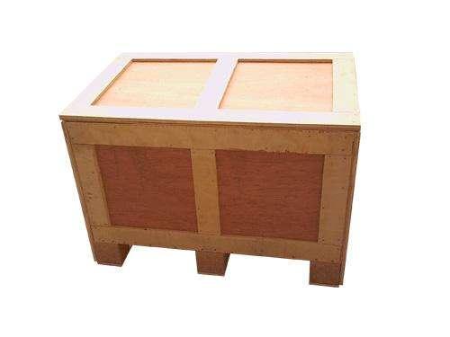 重庆木箱生产厂家